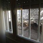 Photo of Hotel Alpre