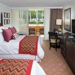 Room - Memories Grand Bahama