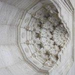 Suleymaniye Camii 18