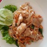 good and tasty food.........................
