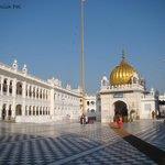 Foto de Goindwal Sahib