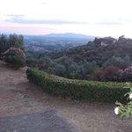 Photo de Villa di Papiano