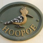 Hoopoe Cottage