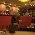 La Tienda, Anniversary Dinner