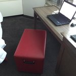 Office chair?