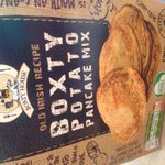 Boxty Mix