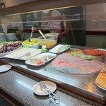 breakfast buffet2