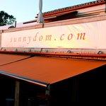 Sunnydom