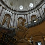 Cenerentola dei musei