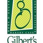 Gilbert's
