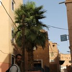 Photo de Dar El Nath