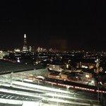 Fotos desde la 1314 noche