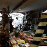 Photo of Libreria Acqua Alta taken with TripAdvisor City Guides