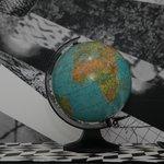 TRAP Berlin Foto