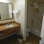The Regency Inn & Suites, Downey Foto