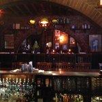 Foto de John D. McGurk's Irish Pub