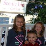 Foto de Scenic Inn of Conway