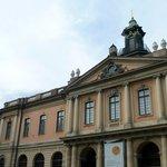 Museo del Nobel