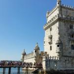 Photo of Torre de Belem taken with TripAdvisor City Guides