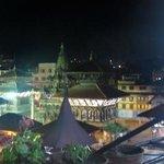 Durba Patan