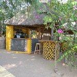 Photo of Indaba Lodge