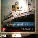 Foto di The Maritime Museum of British Columbia