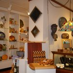 Oaks Gallery at the Riverwood Shops