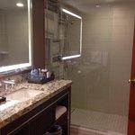Bathroom 1816