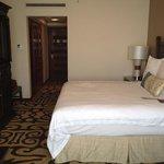 king room 1816