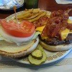 Chris' Restaurant