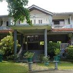 Photo of Kingdom Resort