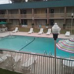 Foto de Motel 6 Columbia - University of South Carolina