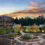 The Lodge and Spa at Callaway Gardens, Autograph Collection