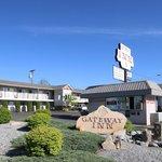 Gateway Inn Grangeville 2014