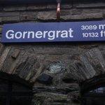 Gornergrat (indicación)