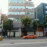 Kyo house