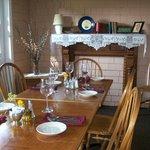 Photo de The Home Place Inn
