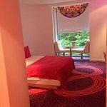room 162