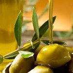 the healthy kitchen : all herbs and olive oil