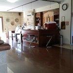 Photo of Casa Pastor Bonus