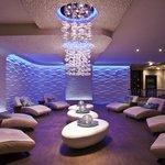 Aveda Seven Seas Spa & Salon