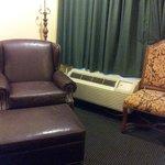 King Room Furniture