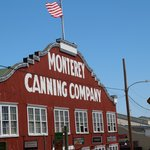 Monterey Canning Company