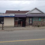 Lily's Restaurant   56 2nd Ave Timmins