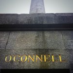 O' Connell