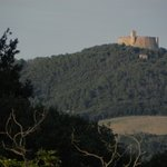 Foto de Castello Nagy