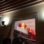Ottimo locale sul lungomare di Avola dove trascorrere una piacevole serata gustando ottimi cockt