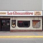 La Chaumiere  32 Mountjoy St N, Timmins, ON