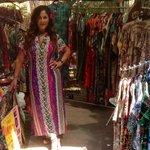 Vending at Tiki Oasis 2014