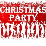 have your xmas party onboard